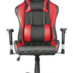 Gaming Chair Trust GXT 707R Resto Red